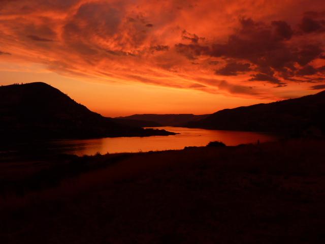 dougs-sunset